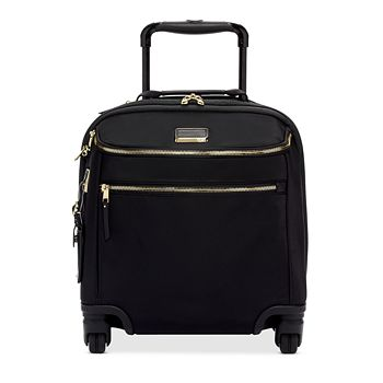 Tumi - Voyageur Oxford Compact Carry-On