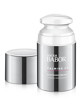 BABOR - Calming RX Soothing Cream 1.7 oz.