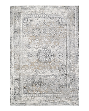 Timeless Rug Designs Brie S7032 Area Rug, 8' x 10'