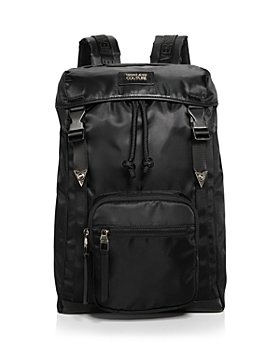 Versace Jeans Couture - Icon Nylon Backpack