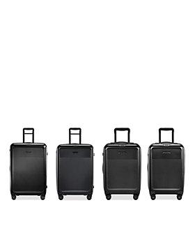 Briggs & Riley - Sympatico 2.0 Luggage Collection
