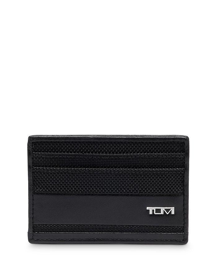 TUMI Bags SLIM CARD CASE