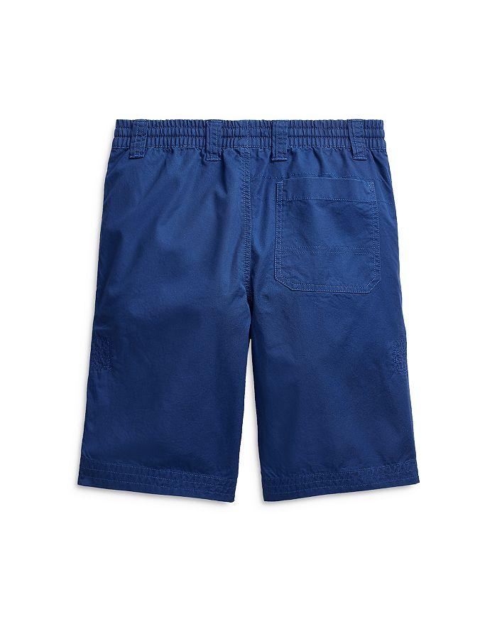 RALPH LAUREN Shorts POLO RALPH LAUREN BOYS' RUGBY SHORTS - BIG KID