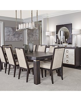 Bernhardt - Decorage Dining Collection