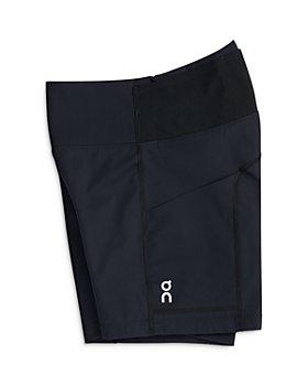 On - Sprinter Shorts