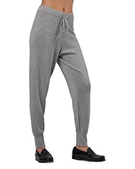 ATM Anthony Thomas Melillo - Knit Jogger Pants