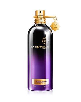 Montale - Dark Vanilla Eau de Parfum 3.4 oz.