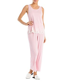 Natori - Luxe Shangri La Pajama Set