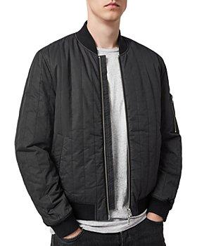 ALLSAINTS - Drake Bomber Jacket