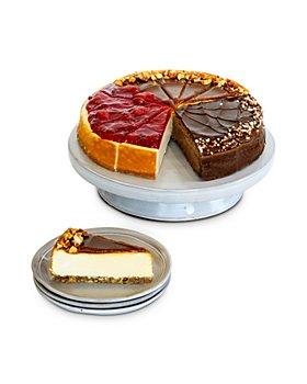Eli's Cheesecake - Dream Team Sampler