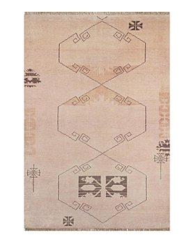 Lemieux Et Cie by Momeni -  Kouang KOU-4 Area Rug Collection