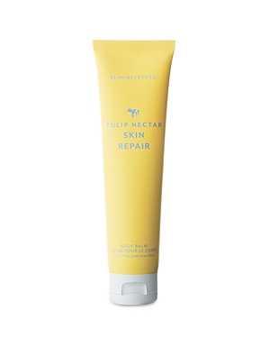 Tulip Nectar Skin Repair Body Balm 4 oz.