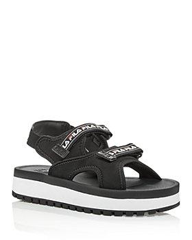 FILA - Women's Spot Slingback Sandals