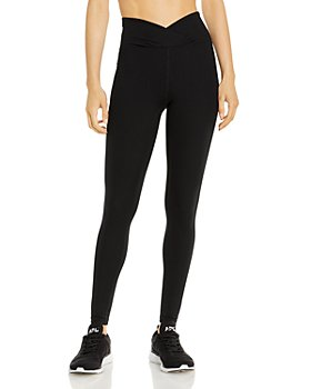 Year of Ours - Veronica Ribbed Leggings