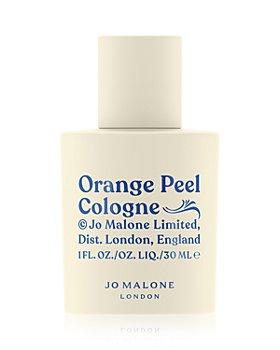 Jo Malone London - Orange Peel Cologne 1 oz.