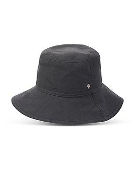 Helen Kaminski - Anita Linen Hat