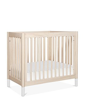 Babyletto - Gelato 4-in-1 Convertible Mini Crib