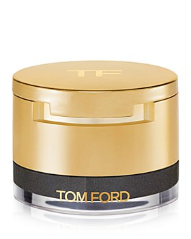Tom Ford - Cream & Powder Eye Color