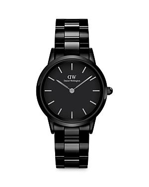 Iconic Ceramic Watch