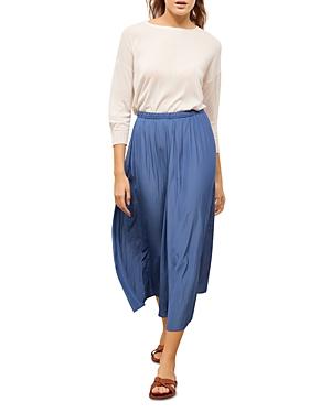 Lima Midi Skirt