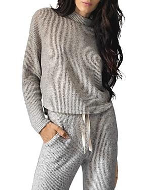 Megan Cozy Sweater