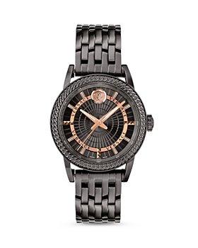 Versace - Code Watch, 41mm