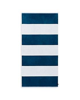 Slowtide - Kapalua Striped Beach Towel - 100% Exclusive