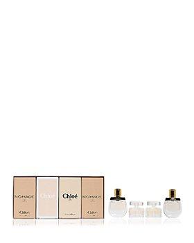 Chloé - Nomade Mini Set (33% off) - Comparable value $75