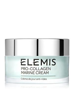 Elemis Pro-Collagen Marine Cream 1.7 oz.