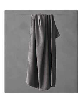 Society Limonta - Linge Towel Collection
