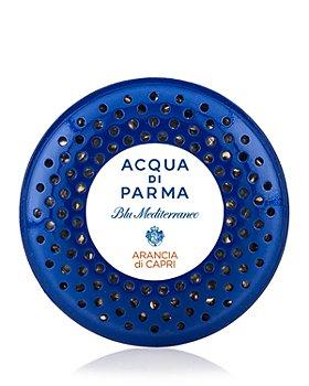 Acqua di Parma - Arancia di Capri Fragrance Refill 0.7 oz.