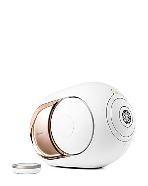 Phantom I 108 dB Wireless Speaker