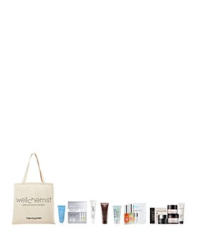 Bloomingdale's - Gift with any $175 Wellchemist purchase!