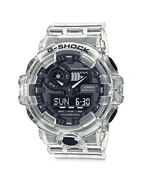 G-Shock - Analog-Digital Watch, 57.5mm