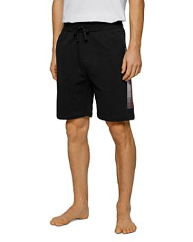 Hugo Boss - Authentic Cotton Shorts