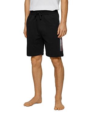 Authentic Cotton Shorts