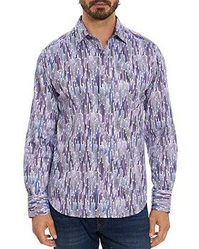 Robert Graham - Rivers Classic Fit Shirt