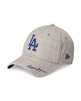 Polo Ralph Lauren - Dodgers™ Cap