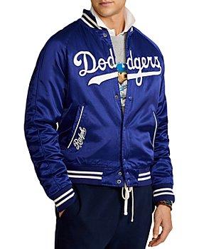Polo Ralph Lauren - Dodgers™ Jacket