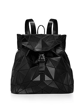 PATRIZIA LUCA - Geo Backpack (44% Off) - Comparable Value $89