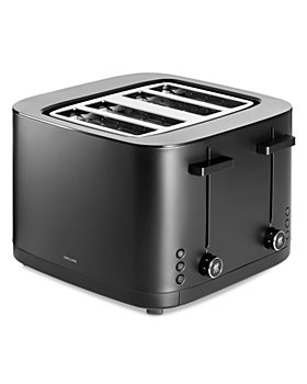 Zwilling J.A. Henckels - Enfinigy 4 Slot Toaster