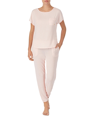 kate spade new york Pajama Set