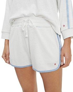 Splendid - Clearwater Shorts