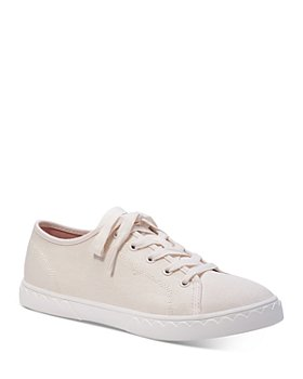 kate spade new york - Women's Vale Canvas Sneakers