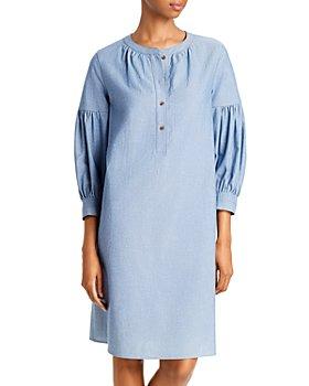 Lafayette 148 New York - Amara Dress