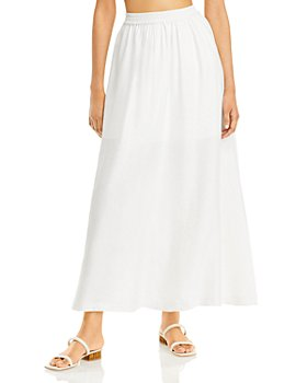 Significant Other - Emille Maxi Skirt
