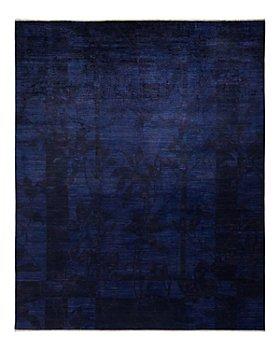 "Bloomingdale's - Vibrance M1842 Area Rug, 8' x 9'10"""