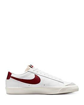 Nike - Men's Blazer Low '77 Vintage Low Top Sneakers