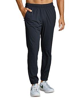 FOURLAPS - Flex Jogger Pants