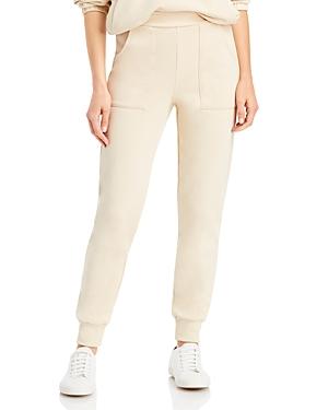 Tarah Jogger Pants